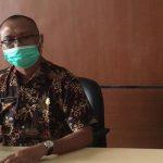 Kasus Korupsi Jembatan V Palu, Jaksa Sebut Kerugian Negara Rp2,4 Miliar