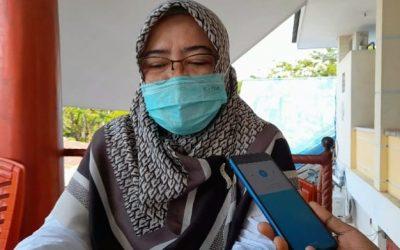 40 Ribu Anak di Parigi Moutong Akan Jalani Vaksinasi