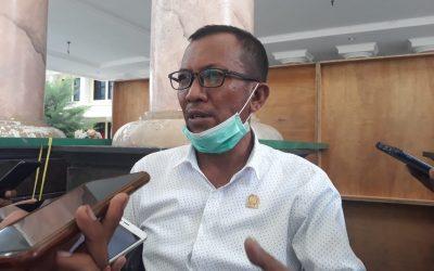 Wacana Pengalihan Jalur Trans Sulawesi di Parigi, Sayutin: Jangan Mengalihkan Tanggung jawab