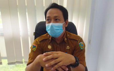 Pemda Parigi Moutong Wacanakan Distribusi Hasil Pertanian dan Perkebunan ke Kalimantan