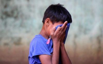 DP3AP2K Parigi Moutong Sebut 48 Anak Jadi Yatim/Piatu Akibat COVID-19