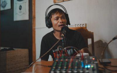 AJI Palu: Pejabat Menolak Wawancara Wartawan Tak Bersertifikasi Kompetensi Bertentangan dengan UU Pers
