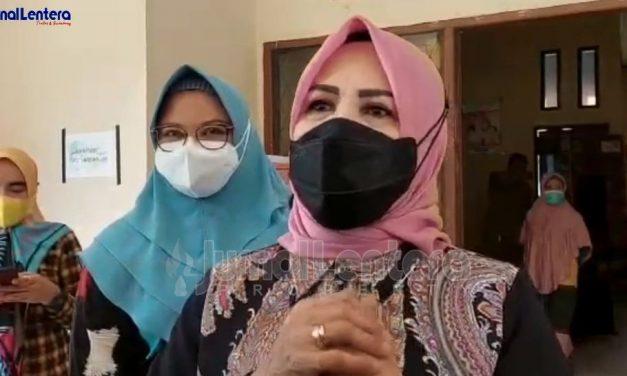 Kasus Asusila Iptu IDGN: Ketua P2TP2A Minta Korban Jangan 'Dikorek-korek'